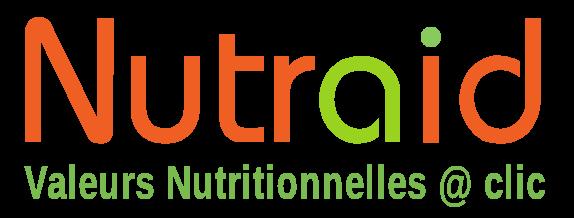 logiciel d'étiquettes alimentaires et analyse nutritionnelle | Nutraid