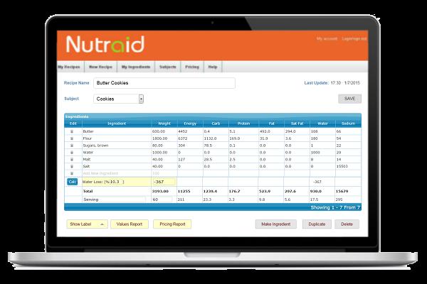 nutraid-screen