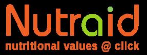 Διατροφική ανάλυση & λογισμικό ετικετών τροφίμων | Nutraid