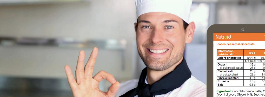 nutraid-baker-site-it