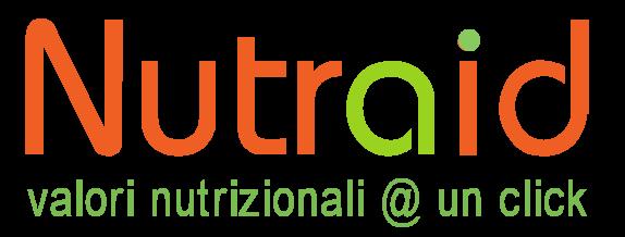 software di etichettatura alimentare e analisi nutrizionale  | Nutraid