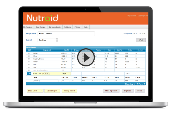 nutraid-screen1-vid